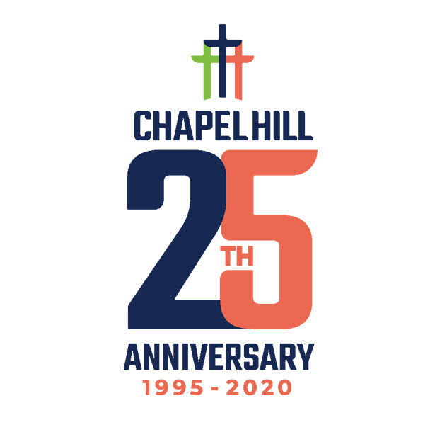 2020 | 25th Anniversary